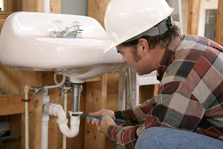 Hess Plumbing