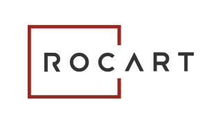 Rocart Review